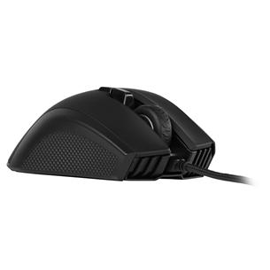 Мышь Corsair Ironclaw RGB