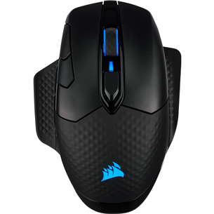 Wireless mouse Corsair Dark Core Pro SE RGB CH-9315511-EU