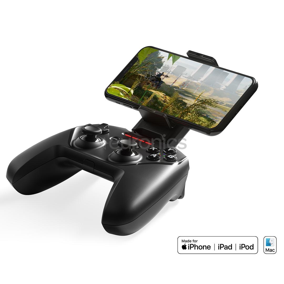 Controller Steelseries Nimbus+ iOS