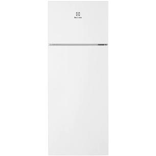Холодильник Electrolux (144 см) LTB1AF24W0