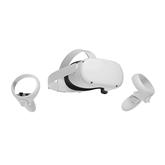 Игровая VR-гарнитура Oculus Quest 2 (64 ГБ) + контроллеры Touch