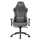 Игровой стул L33T Elite V4 Gaming Chair (Soft Canvas)