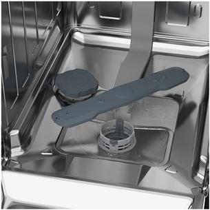 Посудомоечная машина Beko (10 комплектов посуды)