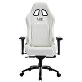 Игровой стул L33T E-Sport Pro Comfort Gaming Chair