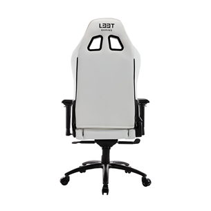 Gaming chair L33T E-Sport Pro Comfort Gaming Chair