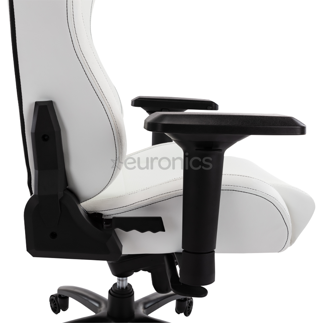 Mänguritool L33T E-Sport Pro Comfort Gaming Chair