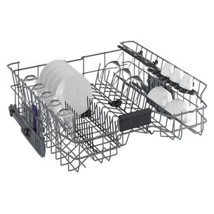 Посудомоечная машина Beko (14 комплектов посуды)