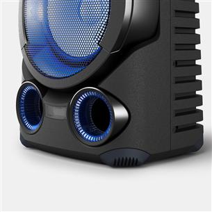Muusikakeskus Sony MHC-V73D