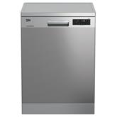 Dishwasher Beko (14 place settings)