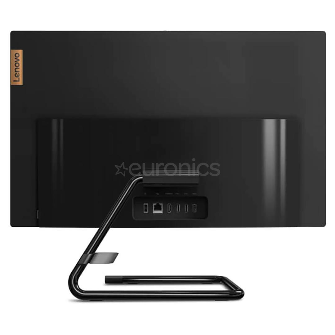 Lauaarvuti Lenovo IdeaCentre AiO 3 24ARE05