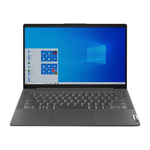 Ноутбук Lenovo IdeaPad 5 14ARE05
