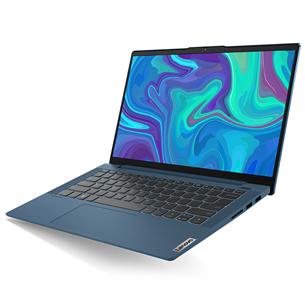 Sülearvuti Lenovo IdeaPad 5 14ARE05 81YM00D9MX