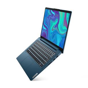 Sülearvuti Lenovo IdeaPad 5 14ARE05