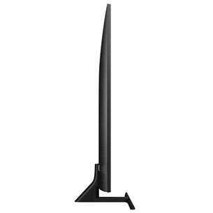 85'' Ultra HD QLED-teler Samsung