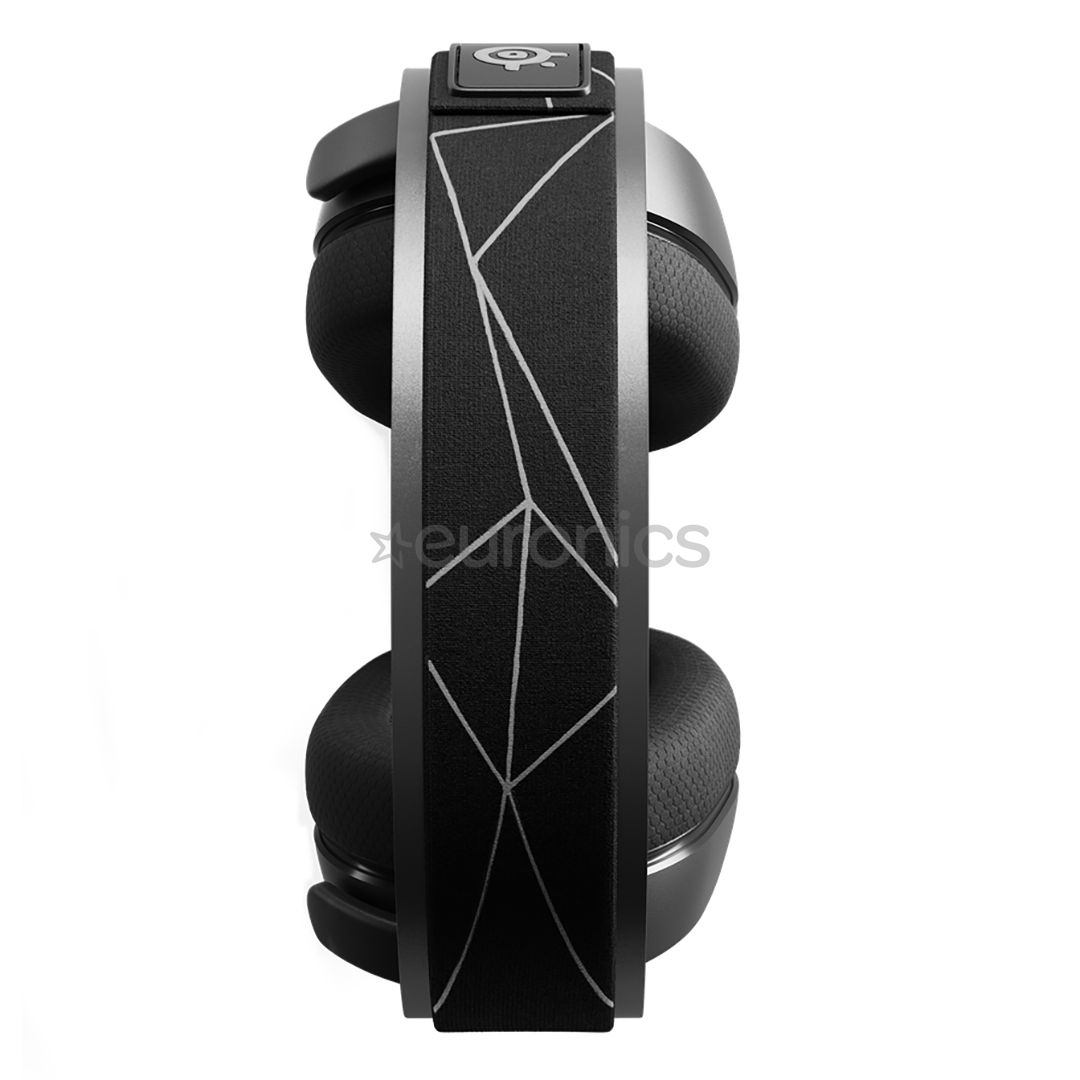 Wireless headset SteelSeries Arctis 9