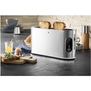 Toaster WMF Lumero
