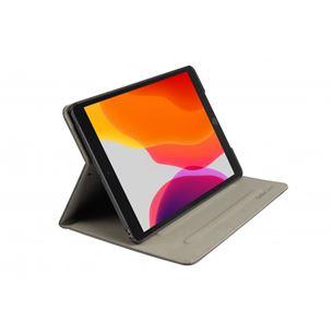 Tablet case Apple iPad 10,2'' (2019/2020) Gecko Easy-Click