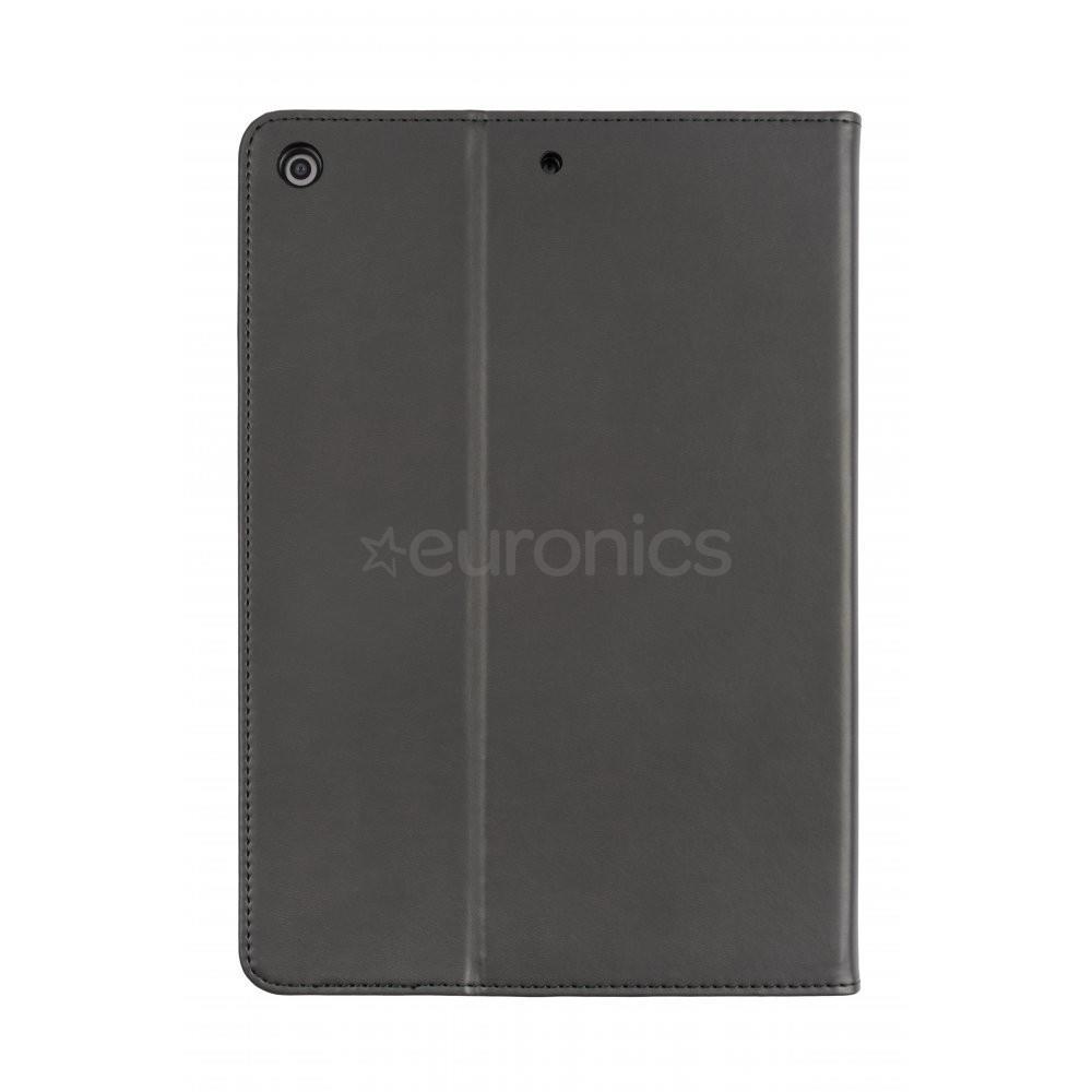Apple iPad 7 / 8 gen kaaned Gecko Easy-Click