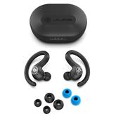 Juhtmevabad kõrvaklapid JLab Jbuds Air Sport