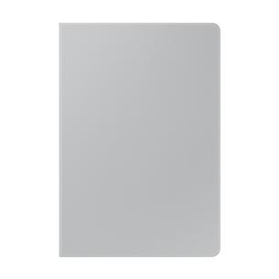 Чехол Book Cover для Samsung Galaxy Tab S7+