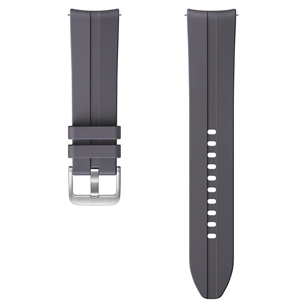 Samsung Galaxy Watch 3 silikoonrihm (22 mm)
