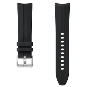 Samsung Galaxy Watch 3 silikoonrihm (20 mm)