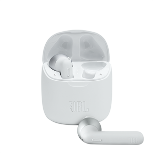 True wireless headphones JBL Tune 225TWS