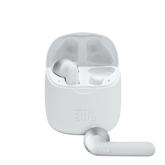 True wireless headphones JBL Tune 225TWS