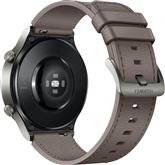 Nutikell Huawei Watch GT 2 Pro