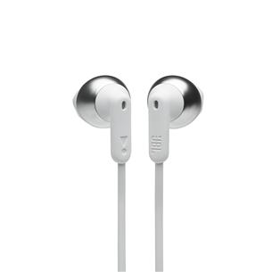 Juhtmevabad kõrvaklapid JBL Tune 215BT