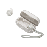 Mürasummutavad juhtmevabad kõrvaklapid JBL Reflect Mini
