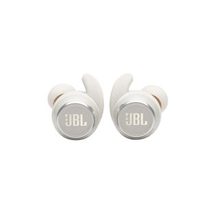 Noise cancelling wireless headphones JBL Reflect Mini