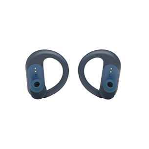 Full wireless headphones JBL Endurance PEAK II