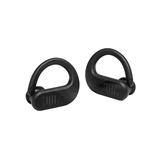 Juhtmevabad kõrvaklapid JBL Endurance PEAK II