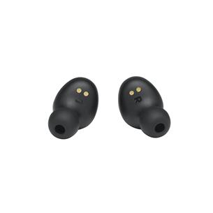Juhtmevabad kõrvaklapid JBL TUNE 115TWS