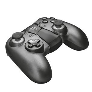 Игровой пульт Trust GXT 590 Bosi Bluetooth