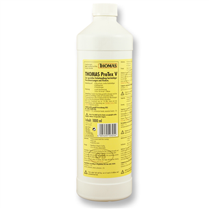 Cleaning concentrare for carpets and upholstery Thomas ProTex V 1L