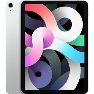 Tablet Apple iPad Air 2020 (64 GB) WiFi MYFN2HC/A
