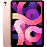 Tahvelarvuti Apple iPad Air 2020 (64 GB) WiFi