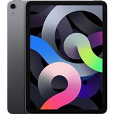 Tahvelarvuti Apple iPad Air 2020 (256 GB) WiFi