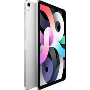 Планшет Apple iPad Air (2020) / 256GB, WiFi