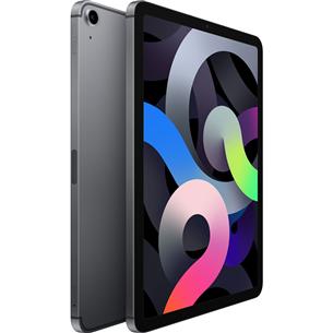 Tahvelarvuti Apple iPad Air 2020 (64 GB) WiFi + LTE