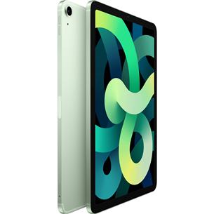 Планшет Apple iPad Air (2020) / 64GB, LTE