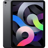 Tahvelarvuti Apple iPad Air 2020 (256 GB) WiFi + LTE