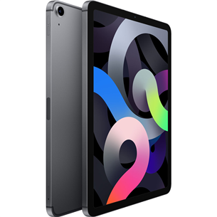 Планшет Apple iPad Air (2020) / 256GB, LTE