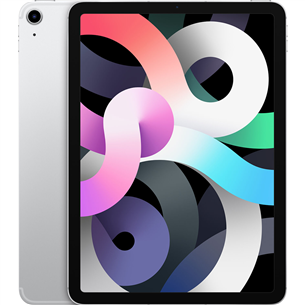 Tablet Apple iPad Air 2020 (256 GB) WiFi + LTE