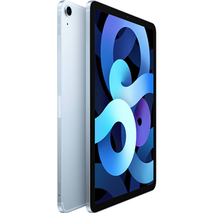 Tablet Apple iPad Air 2020 (256 GB) WiFi + LTE