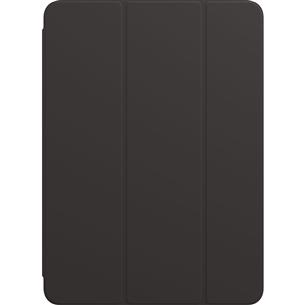 iPad Air 2020 ümbris Apple Smart Folio