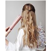 Щипцы для выпрямления волос GA.MA Keration Elegance LED
