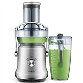 Juice extractor Sage the Nutri Juicer™ Cold Plus